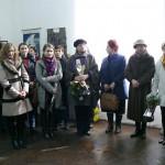 Xpo 8 martie 017 150x150 Expoziţie dedicată Zilei Femeii